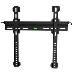 LCD/PDP Wall Bracket