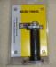 gas butane microtorch