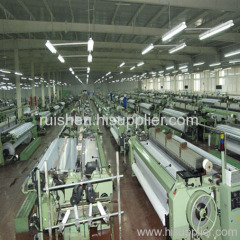 Monofilament Screen Printing Mesh