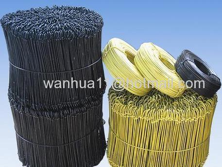 pvc coating wire
