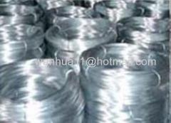 Stainless Steels Wires