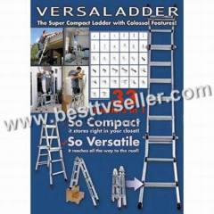 Versa ladder