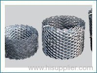 brick work wire mesh