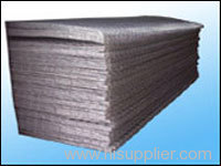 hot dipped galvanized Estazolam plate