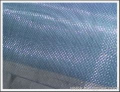 glavanized iron window screen