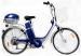 economy electric bike