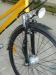 New electric bike