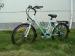 PAS system bike