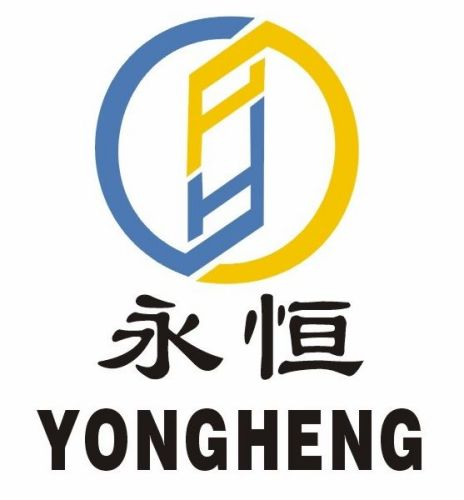 Ningbo Yongheng Protective Necessities Co,.Ltd