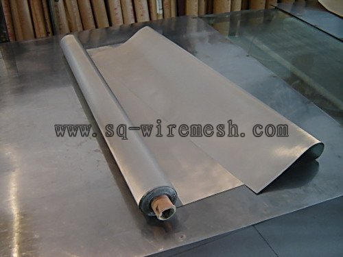 Stainless Steel Wire Clothing
