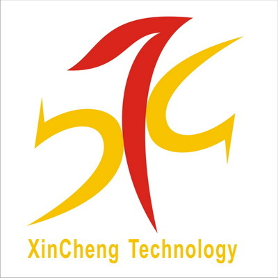Guangzhou Xincheng Technology Ltd.