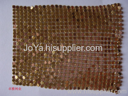 Fenghua Wire Mesh Products - metal drapery, sting curtain, metal