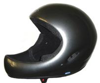 sell full face helmet