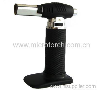 butane micro torch gas torch