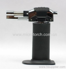 micro gas torch