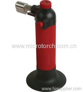 flame micro torch