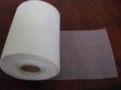 fiberglass wall plaster mesh