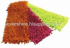 Chenille Mop Pads