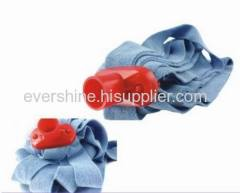 Microfiber Cleaning Mop Pads