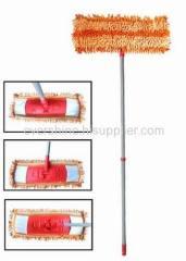 Microfiber Mop Set