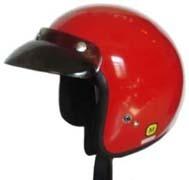 good helmet