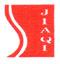 Ningbo Jiaqi Imp & Exp Trading Co., Ltd.