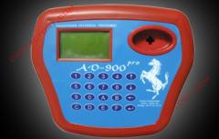 AD900 Programmer