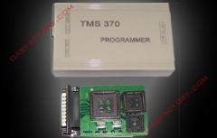 TMS370