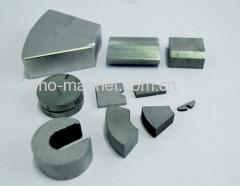 NdFeB smco magnet