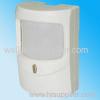 Pir Alarm and Wireless Doorbell
