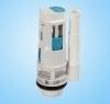 flush valve