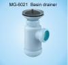 Basin Waste