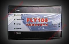 FLY100 SCANNER