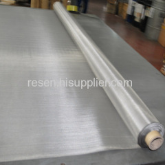 stainless steel filter screens