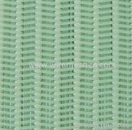 Polyester convenyor Fabric