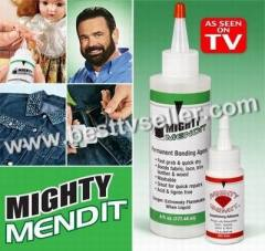 Mighty Mendit From China Manufacturer Ningbo Best Seller