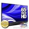 3D-Ready HDTV