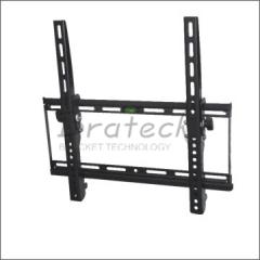 Tilt LCD/PDP Wall Bracket mount
