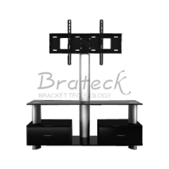 fashion tv stands