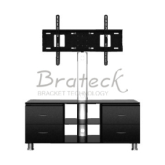 TV stands with drawer