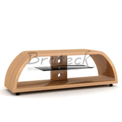 PDP Wooden TV Stand