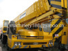 Tadano 65Ton truck hydraulic crane, Tadano TG650E Japan used truck crane