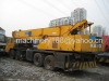 Crane, used truck crane,30t crane,KATO Crane