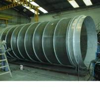 Anping Tianshan Wire Mesh Co., Ltd.