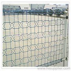 farm-fencing