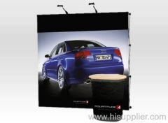 popup display booths