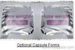 Best weight loss capsules