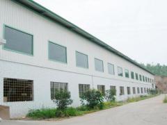 Sino Magnets Co., Ltd.