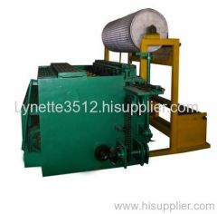 good quality wiremesh machine