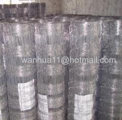 field fence netting